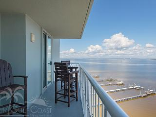 Perfect Vacation- Recently Updated!! - Pensacola Beach vacation rentals