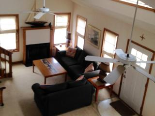 Fabulous 5 Bedroom in Salt Pond - Bethany Beach vacation rentals