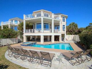 Jacana 24 - Hilton Head vacation rentals