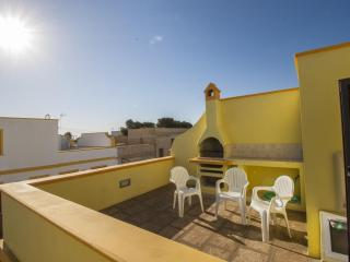 3 bedroom Villa with Television in Alliste - Alliste vacation rentals