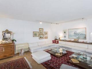Glydada city centre luxury appartment - Glyfada vacation rentals