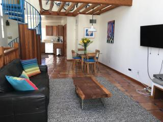 Fantastic Venice Beach Apartment + Bicycles! - Los Angeles vacation rentals