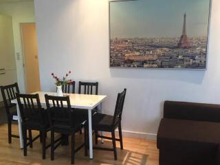 StayPlanet / 3. dublin city stay - Dublin vacation rentals