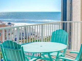 Mainsail 361-2BR-AVAIL8/13-8/18 $1122-RealJOY Fun Pass*FREETripIns4NEWFallBkgs*Gulf Views!*NEW* - Miramar Beach vacation rentals