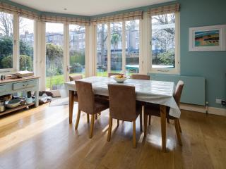 Lovely 7 bedroom Vacation Rental in London - London vacation rentals
