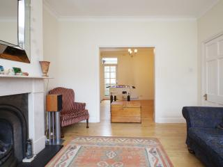 Lovely 4 bedroom Vacation Rental in London - London vacation rentals