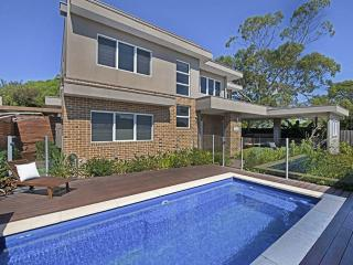 Gorgeous Mount Martha House rental with A/C - Mount Martha vacation rentals