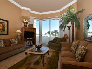 Silver Shells St. Croix 202 - Destin vacation rentals