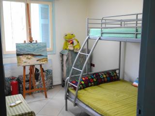 room at historical city ^center 4 - Athens vacation rentals
