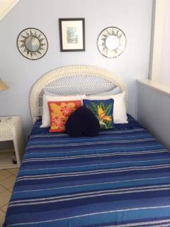 Nina's on the Beach - St. Kitts - Basseterre vacation rentals