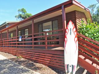 Beautiful Inverloch vacation House with A/C - Inverloch vacation rentals