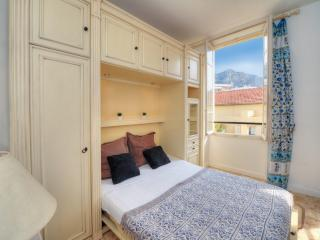 L'hermitage a soli 150mt dal mare + parking - Beaulieu vacation rentals