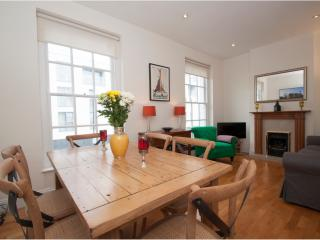 The Heart of London - London vacation rentals