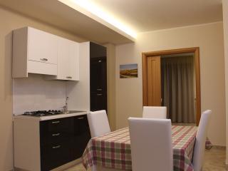 """Vico del Salento """" BAROCCO"""" - Copertino vacation rentals"""
