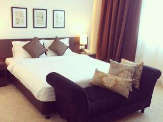 The View Hotel - Executive Suite - Segamat vacation rentals