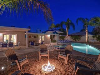 Park Haven Six - Palm Springs vacation rentals
