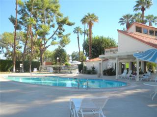 Mountain View Villas Hideaway - Rancho Mirage vacation rentals