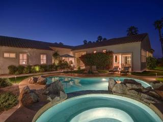 Comfortable 4 bedroom Vacation Rental in La Quinta - La Quinta vacation rentals