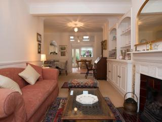Perfect 3 bedroom House in London - London vacation rentals