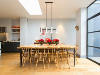 Lovely 5 bedroom House in London - London vacation rentals