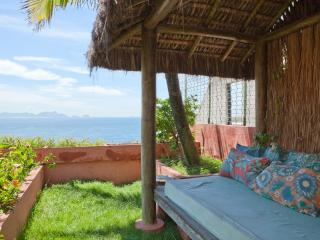 W01.44 - 3 BEDROOM PENTHOUSE IN COPACABANA - Rio de Janeiro vacation rentals
