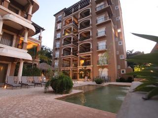 Classy in Costa Rica - Tamarindo vacation rentals