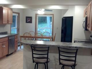 Eagle River, WI Vacation Home - Eagle River vacation rentals