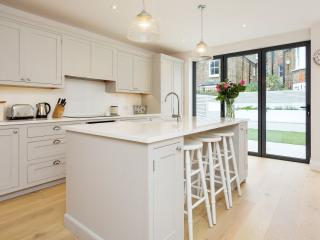 Tranquil Space - London vacation rentals