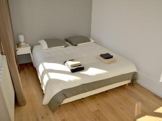 Beau 2 pièces tout confort à 2 pas de Paris - Maisons-Laffitte vacation rentals
