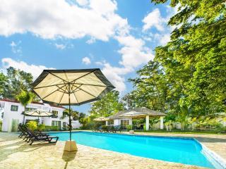 Sosua Bachelor Party Private Mini Resort - Sosua vacation rentals