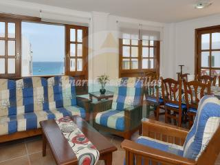 Fantastic 4 Bed Apartment in Excellent Location - Playa Blanca vacation rentals
