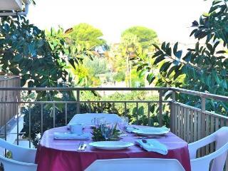 House in Muro, Mallorca 102719 - Playa de Muro vacation rentals