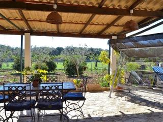 House in Buger, Mallorca 102728 - Buger vacation rentals