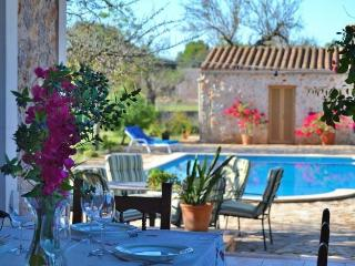 House in Buger, Mallorca 102731 - Buger vacation rentals