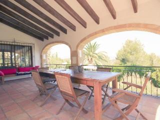 Villa in Javea, Alicante 102739 - Benitachell vacation rentals