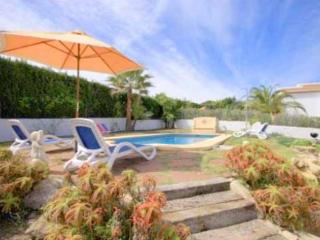 Villa in Javea, Alicante - 102736 - Benitachell vacation rentals
