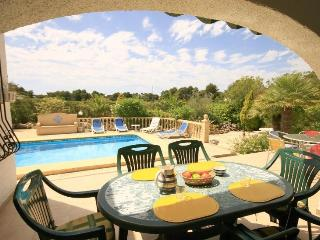 Villa in Javea, Alicante 102753 - Benitachell vacation rentals
