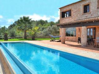 Villa in Manacor, Mallorca 102756 - Son Macia vacation rentals