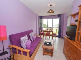 Apartment in Isla, Cantabria 102762 - Isla vacation rentals