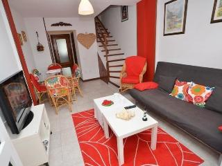 Apartment in Isla, Cantabria 102765 - Isla vacation rentals