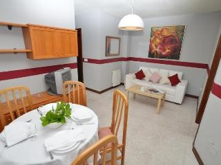 Apartment in Isla, Cantabria 102766 - Isla vacation rentals