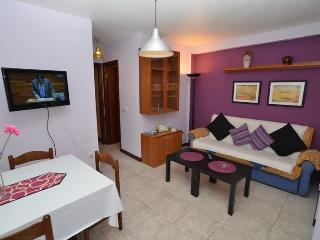 Apartment in Isla, Cantabria 102768 - Isla vacation rentals
