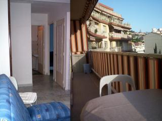 Beautiful Menton Apartment, Sleeps up to 4 People - Menton vacation rentals