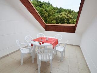 Apartment in Isla, Cantabria 102769 - Isla vacation rentals