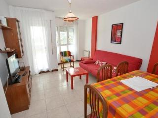 Apartment in Isla, Cantabria 102772 - Isla vacation rentals