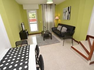 Apartment in Isla, Cantabria 102770 - Isla vacation rentals