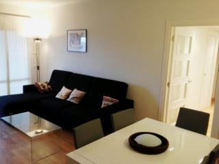 Nice Apartment with Washing Machine and Shared Outdoor Pool - Torrox vacation rentals
