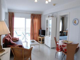 CORONADO 004 - Ref 361 - Nerja vacation rentals
