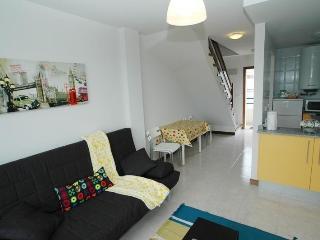 Apartment in Isla, Cantabria 102775 - Isla vacation rentals
