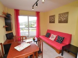 Apartment in Isla, Cantabria 102779 - Isla vacation rentals